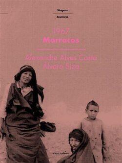 Marrocos, 1967