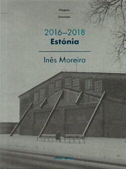 Estónia, 2016-2018