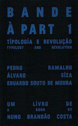 BANDE À PART 1: tipologia e revolução