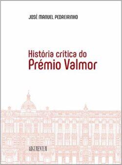 História Crítica do Prémio Valmor