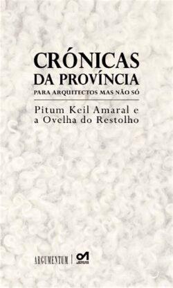 Crónicas da Província