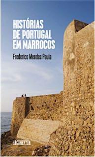 Histórias de Portugal em Marrocos