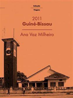 Guiné-Bissau, 2011