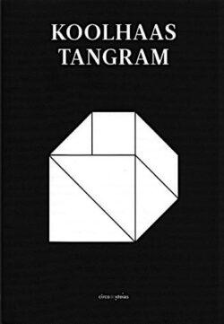 Koolhaas Tangram