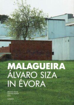 Malagueira : Álvaro Siza in Évora