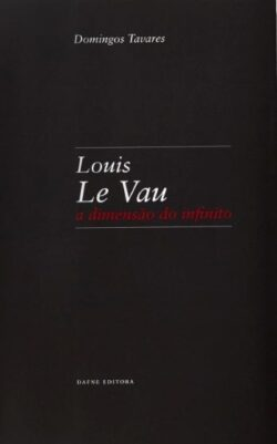 Louis Le Vau