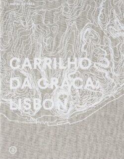 Carrilho da Graça: Lisbon