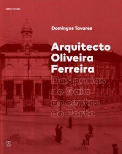 Arquitecto Oliveira Ferreira